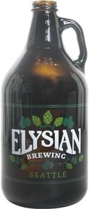 Elysian Growler