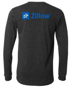 Zillow employee stock options