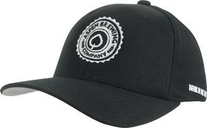 Flex-Fit Pro Model Wool Blend Cap