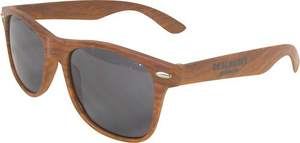 Deschutes Brewery Sunglasses