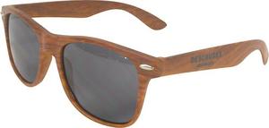 Deschutes Brewery Sunglasses
