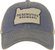Deschutes Brewery Adjustable State Hat image 2