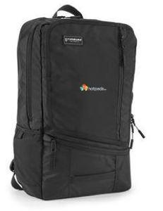 a806dd44352a Timbuk2 Q Laptop Backpack - HotPads DISCONTINUED - Timbuk2 ...