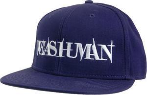 WAH | Hat