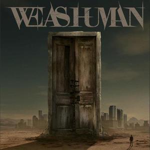 WAH | CD