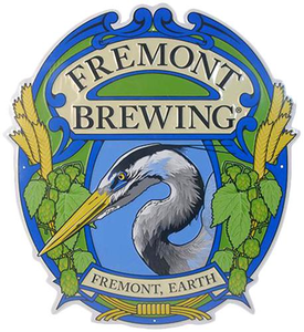 Fremont Tin Tacker