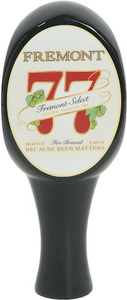 Tap Handle - 77 Select
