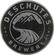 Deschutes Brewery Belt Buckle image 1