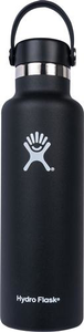 Deschutes Brewery 21 oz Hydro Flask