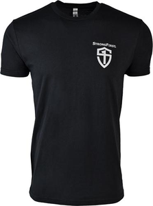 Men's Shield Tee