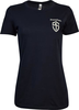 Women's Shield Tee image 1