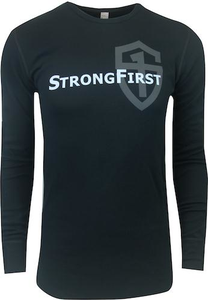 StrongFirst Thermal