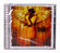 Collide CD image 1