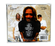 Skillet CD image 2