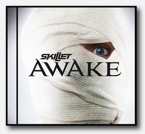 Awake Deluxe CD (Bonus Tracks)