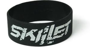 Skillet Bracelet