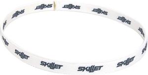 Skillet Headbands
