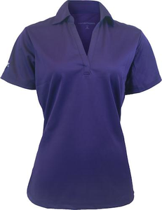 Women's Silk Touch Performance Polo