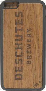 Deschutes Brewery iPhone 6 PLUS Case