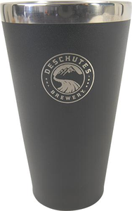 Deschutes Brewery Hydro Flask Pint