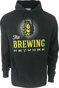American Craft Beer Radio In Dc