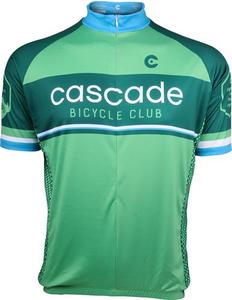 Men's Cascade Jersey
