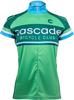 Women's Cascade Jersey image 1