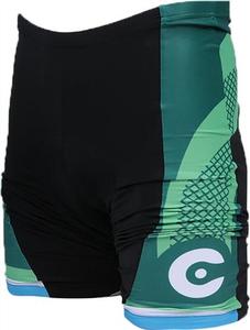 Men's Cascade Shorts
