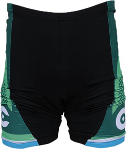 Men's Cascade Shorts