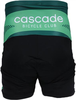 Men's Cascade Shorts image 3