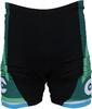 Men's Cascade Shorts image 1