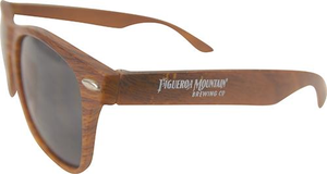 Figueroa Mountain Sunglasses