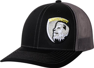 Richardson Mesh Back Cap ($20 Donation)