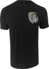 Unisex Poly/Cotton T-Shirt ($25 Donation) image 1