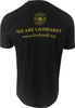 Unisex Poly/Cotton T-Shirt ($25 Donation) image 2