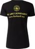 Women's Poly/Cotton T-Shirt ($25 Donation) image 2