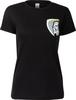 Women's Poly/Cotton T-Shirt ($25 Donation) image 1