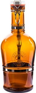Deschutes Brewery Glass Growler - 2L