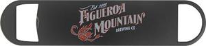 Figueroa Bottle Opener