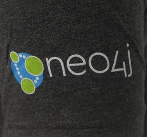 neo4j T-Shirt