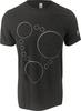 neo4j T-Shirt image 1