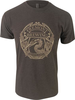 Fremont Classic Tee image 1