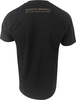 Fremont Classic Tee image 2
