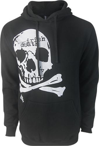 Irish Death Sweatshirt