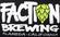 Faction Brewing Logo Tee image 3