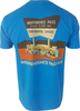 Independence Pass Tee image 1