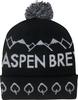 Aspen Brewing Knit Beanie image 1