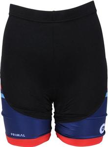 RSVP '16 Women's Shorts