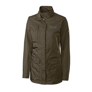 Cutter & Buck Birch Bay Jacket