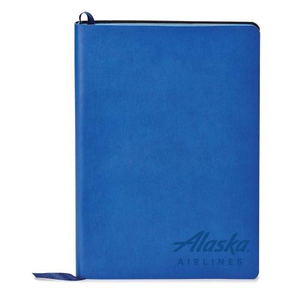 Journal - Alaska Airlines